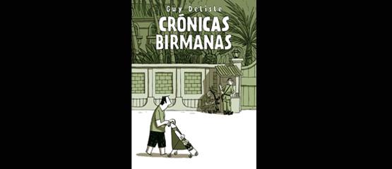 Cronicas_Birmanas