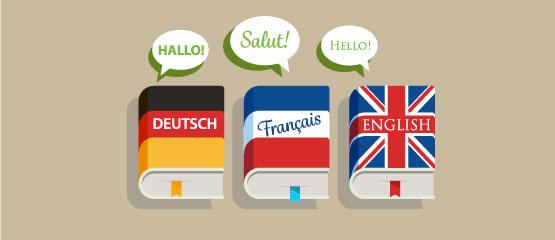 idioma local