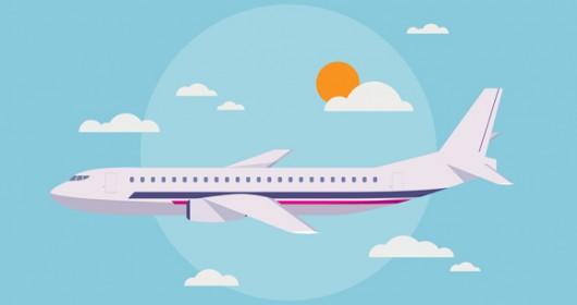 vuelos_portada