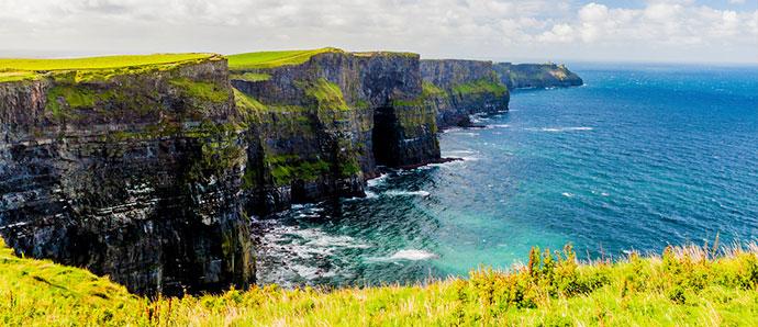 06-irlanda