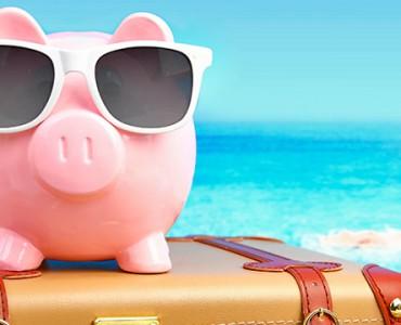 cabecera-blog-viajes-baratos