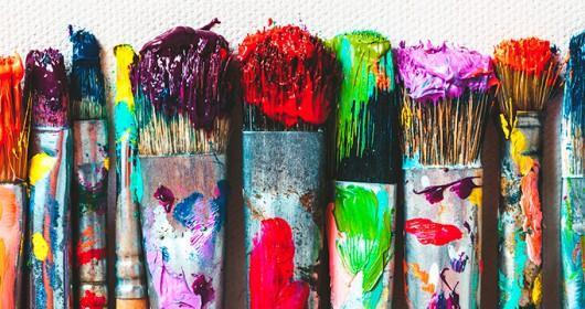 011--blog-cabecera-artistas