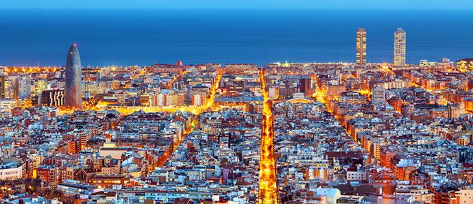 barcelona-bunquers