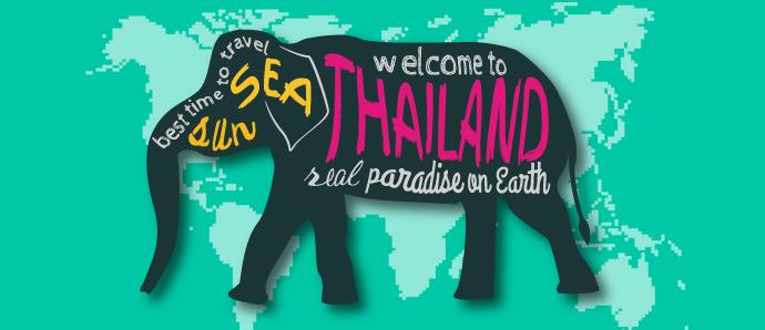 bienvenido-3_tailandia