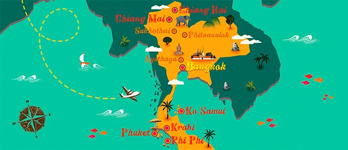 mapa-a-donde-ir