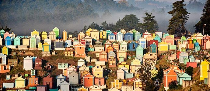 05-blog-guatemala