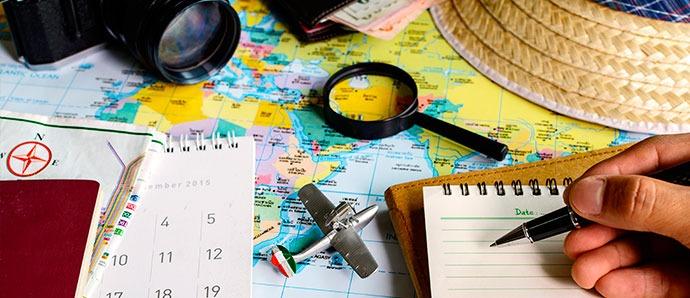 calendar-travel