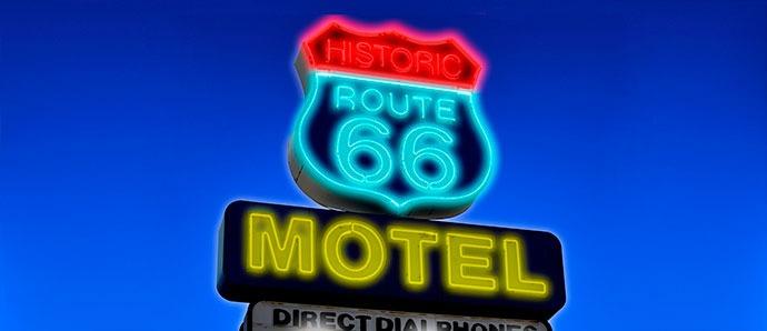 motel-neon