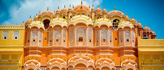 02-blog-wind-palace-india
