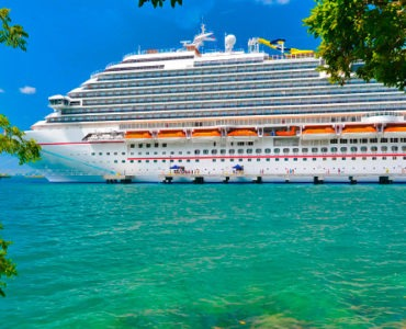 post-blog-caribe-crucero