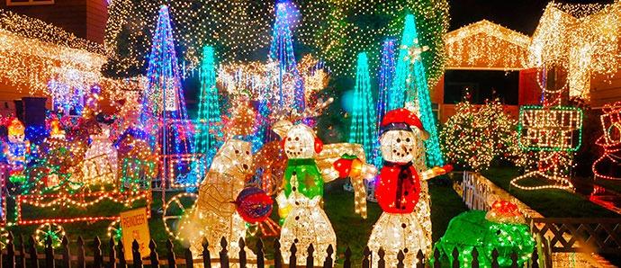 04-newyork-christmas-light