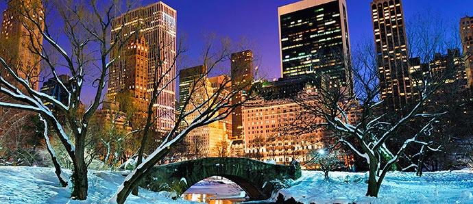 05-newyork-central-park
