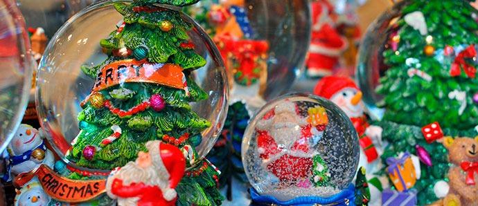 06-newyork-christmas-market