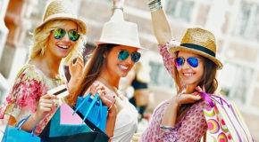 blog-destinos-compras-00-cabecera