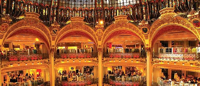 blog-destinos-compras-03-francia-lafayette