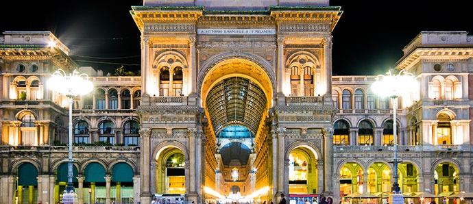 blog-destinos-compras-04-milan-vitorio-emanuel-gallery