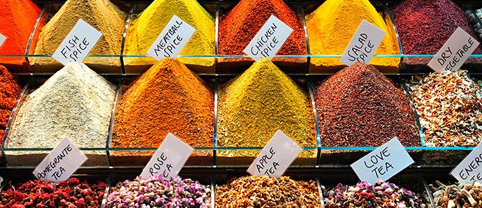 blog-destinos-compras-06-singapore