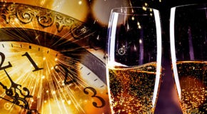 copas para fin de año