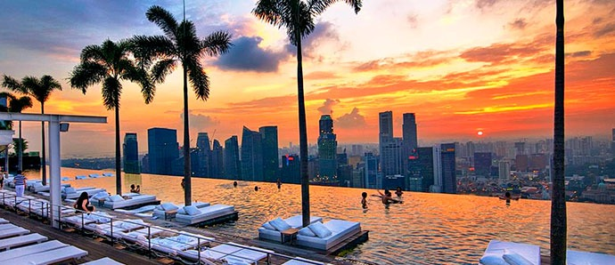 blog-post-07-marina-bay-singapore