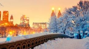central-parl-nevado