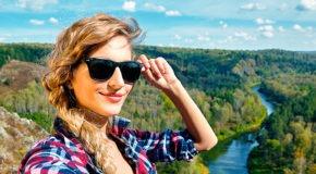 lugares naturales para perderse en europa