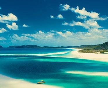 00-portada-blog-7 playas rodeadas de naturaleza