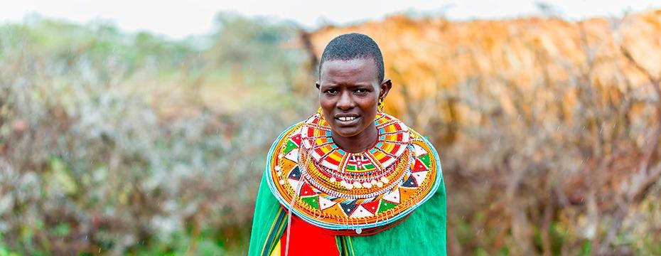 blog-tribu-africana-00-cabecera