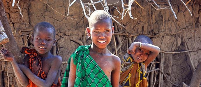 blog-tribu-africana-01-camerun-dowayos