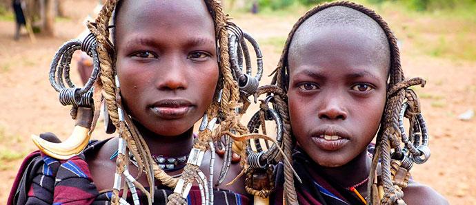 blog-tribu-africana-02-mursi-etiopia