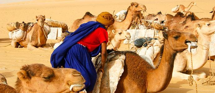 blog-tribu-africana-03-tuareg-sahara