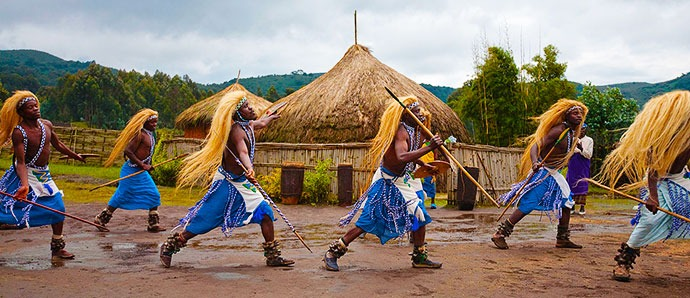blog-tribu-africana-04-pigmeos-congo