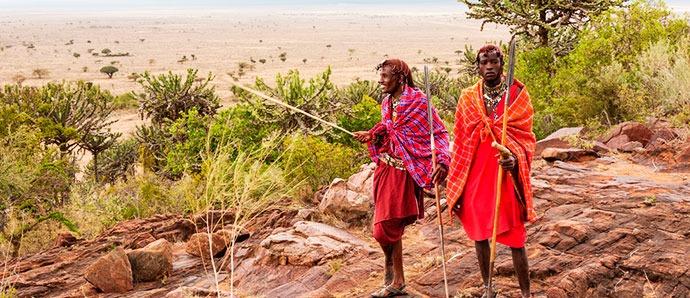 blog-tribu-africana-05-masai-kenia