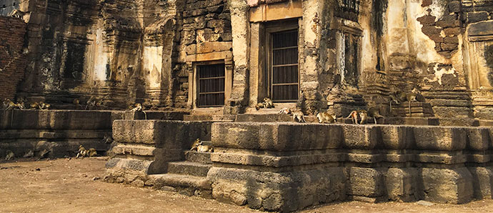 post-blog-lopburi-tailandia-01