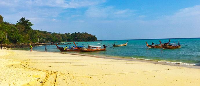 post-blog-tailandia-06