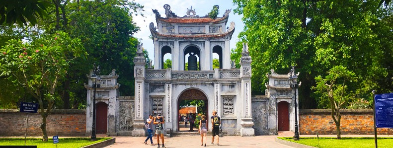post-blog-hanoi-02