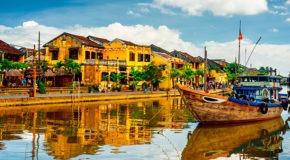 post-blog-hoi-an-vietnam-06-cabecera