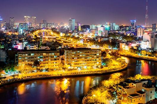 post-blog-tailandia-ho-chi-minh-cabecera