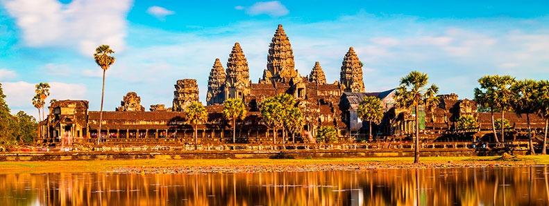 ta-prhom-temple-03 (3)