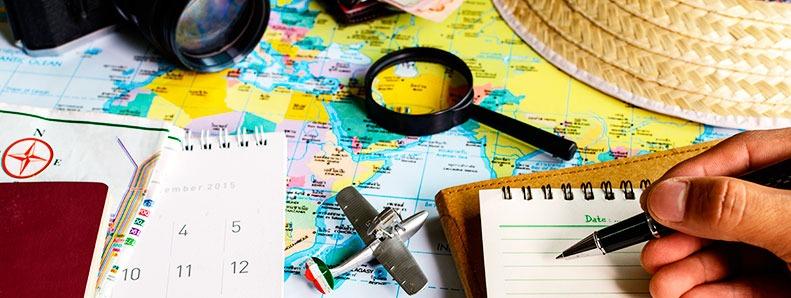 blog-post-antes-y-despues-01-preparación-viaje-itinerario
