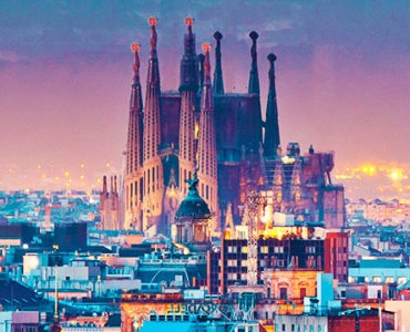blog-post-barcelona-00-cabecera-propuesta-02
