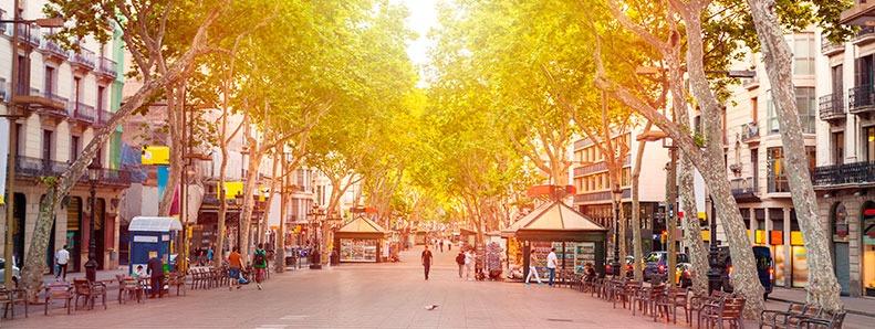 blog-post-barcelona-03