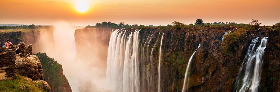 post-blog-esxoticca-sudafrica-zimbabwe-00-cabecera