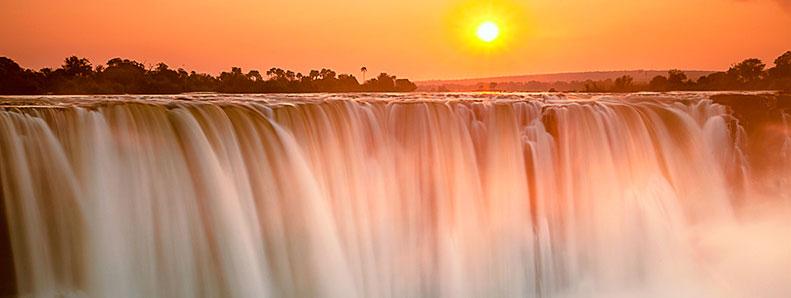 post-blog-esxoticca-sudafrica-zimbabwe-03-cataratas-victoria