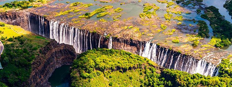 post-blog-esxoticca-sudafrica-zimbabwe-05-cataratas-victoria