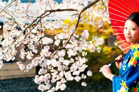 Costumbres japonesas a tener en cuenta al visitar el país del sol naciente