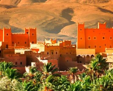 Consejos para viajar a Marruecos: disfruta del viaje de tu vida