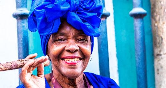 Claves para viajar a Cuba