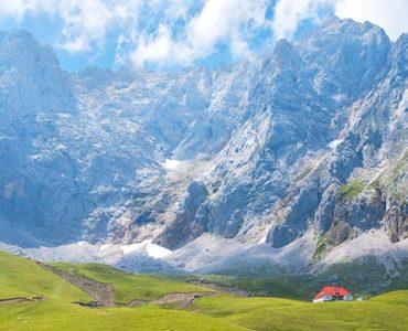 Los mejores lugares con encanto de Cantabria