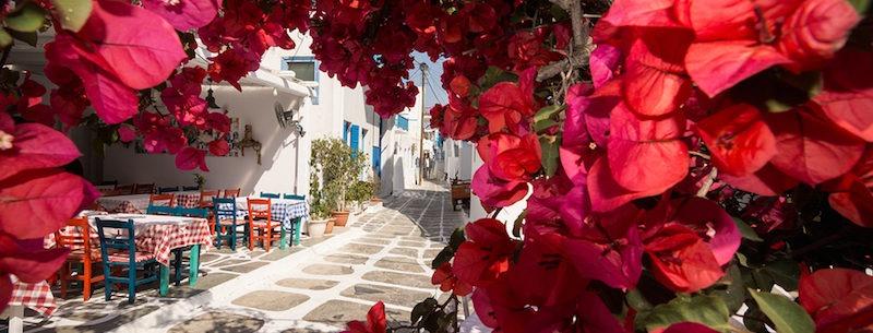 islas griegas que no te puedes perder