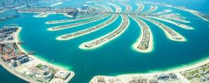 Los 10 destinos más caros y lujosos del mundo